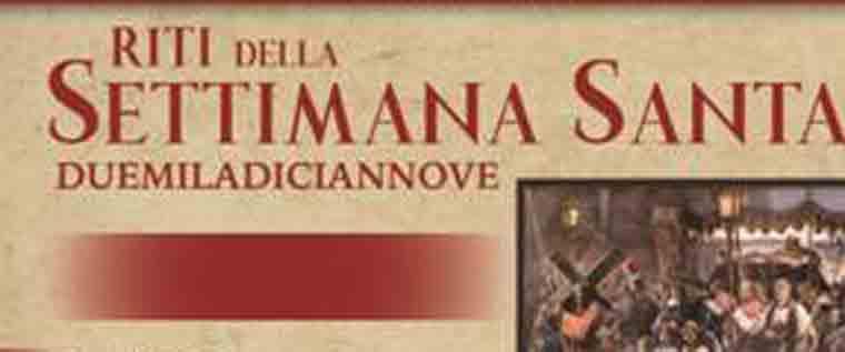 Agenzie pratiche auto Giuliano di Roma
