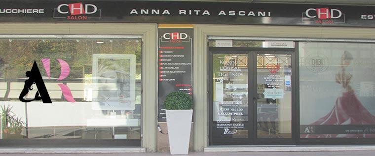 Annarita Ascani