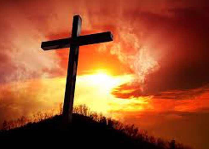 Arpino processione venerdi santo