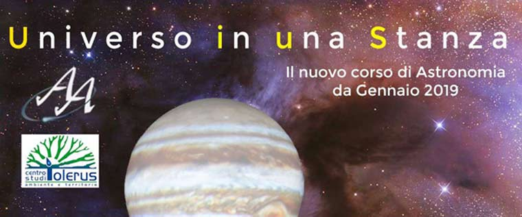 Campagne Web Marketing a Frosinone e dintorni
