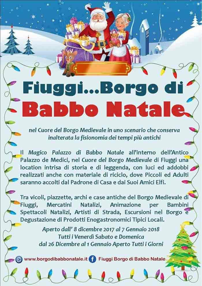 Storia Di Babbo Natale.Storia Di Babbo Natale Per Bambini Frismarketingadvies