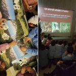 Bambini Museo Frosinone