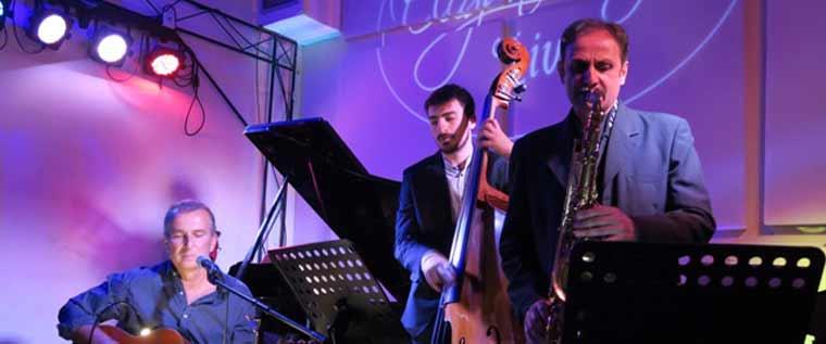 Eventi Musicali e Manifestazioni di Musica in Programma