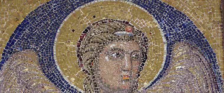 Alla scoperta di San Tommaso d'Aquino