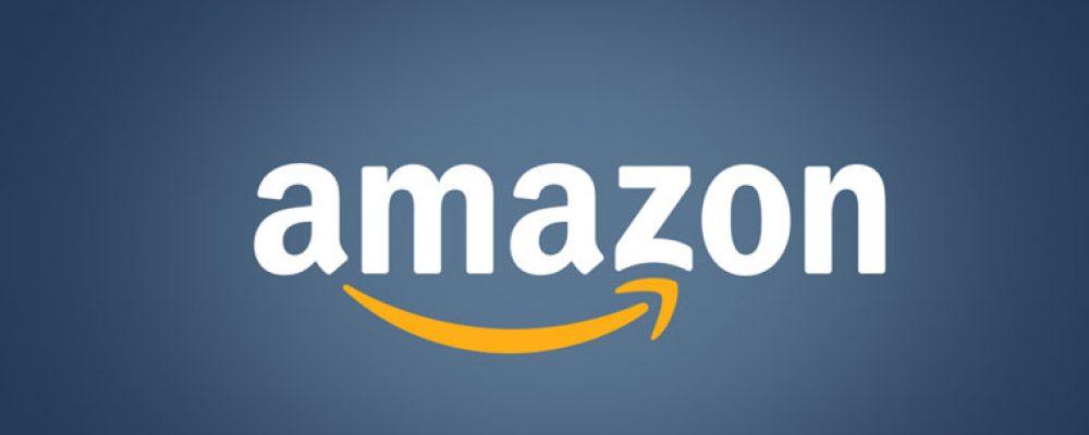 Amazon, al via il nuovo centro di Colleferro. Sostenibile al 100%