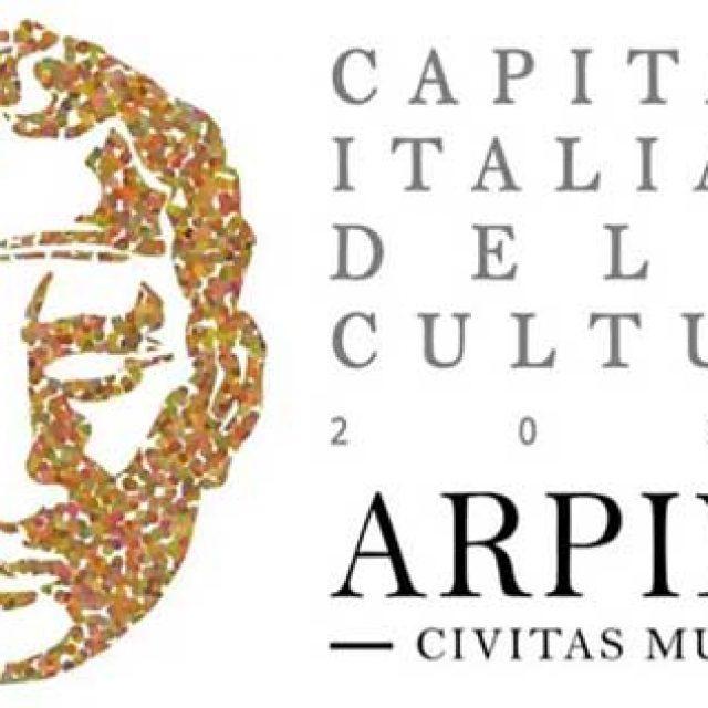 Capitale della Cultura 2022: Arpino tra le semifinaliste