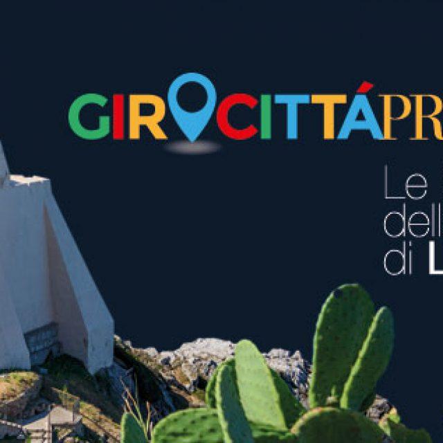 È in arrivo Girocittà Premium Latina