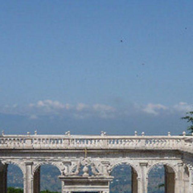 La Via Francigena e la Via Benedicti: il misticismo degli itinerari ciociari