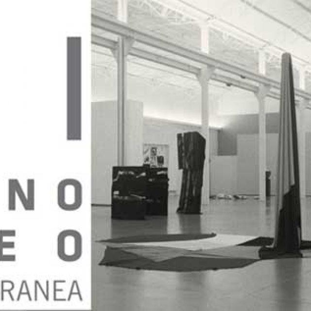 CaMusAC – Cassino Museo Arte Contemporanea