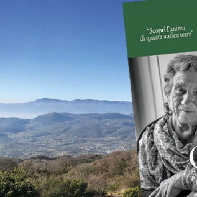 Presentata dal GAL la Guida dell'Alta Ciociaria e il progetto web Fiuggi e dintorni
