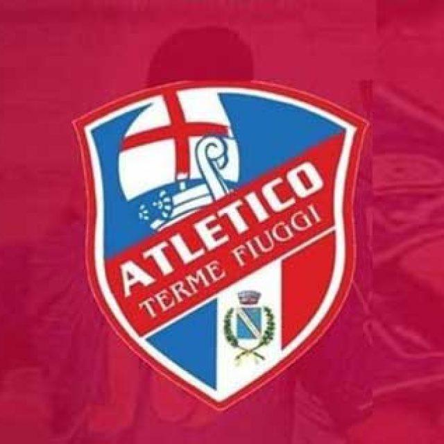 Al via la serie D, l'Atletico Terme Fiuggi punta alla promozione.