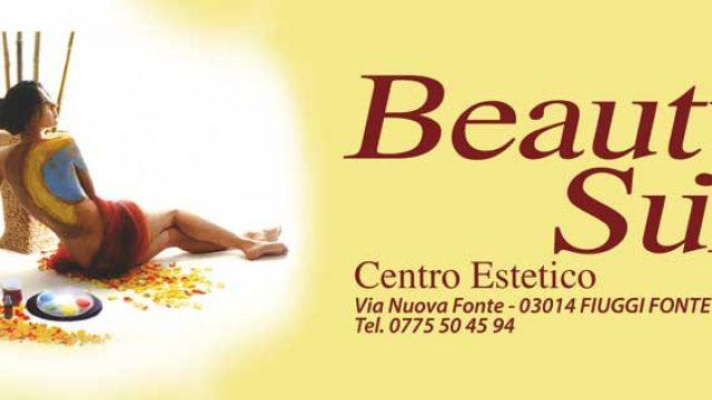 Beauty Sun – Centro Estetico