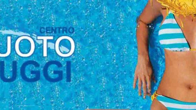 Centro Nuoto Fiuggi