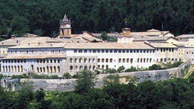 Il Ministro Franceschini conferma la revoca della Certosa alla Dignitatis Humanae