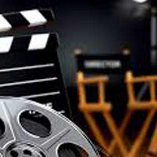 Cinema, che passione!