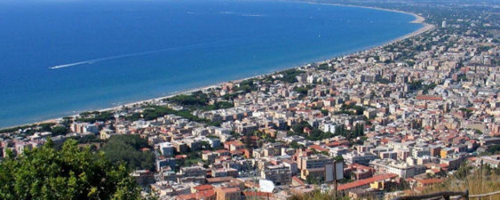 Terracina, un nome dalle mille leggende