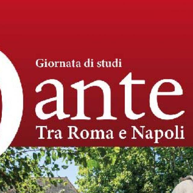 """Grande successo per il convegno """"Dante tra Roma e Napoli"""" organizzato dalla Compagnia dei Monti Lepini"""