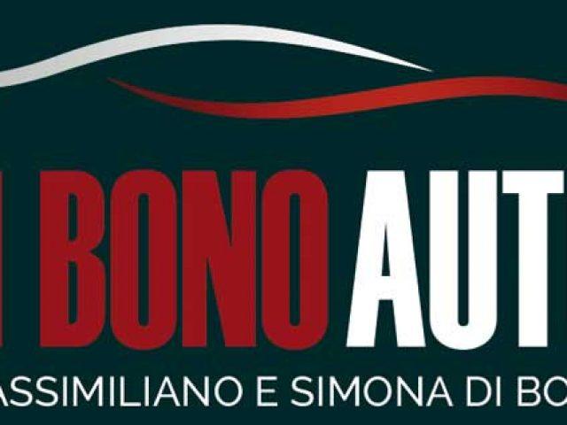 Officina di Bono