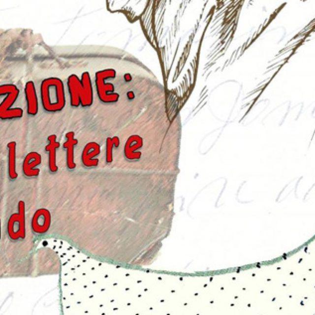 Emigrazione: storie e lettere dal mondo