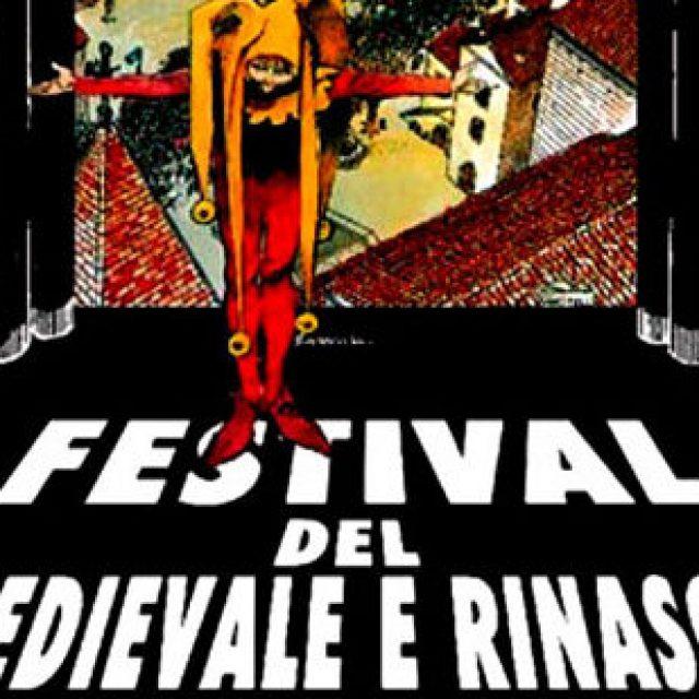 Anagni, al via gli ultimi spettacoli della XXVII edizione del Festival Medievale Rinascimentale.