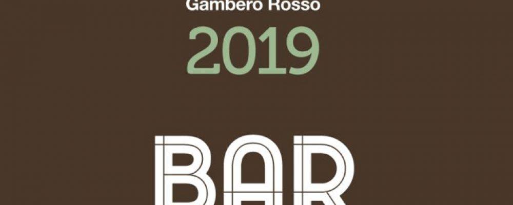 Il Gran Caffè Michelangelo premiato dal Gambero Rosso