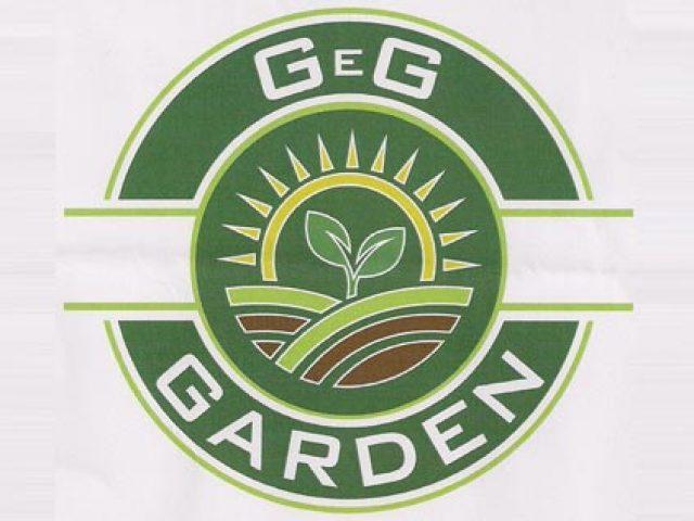 GeG Garden