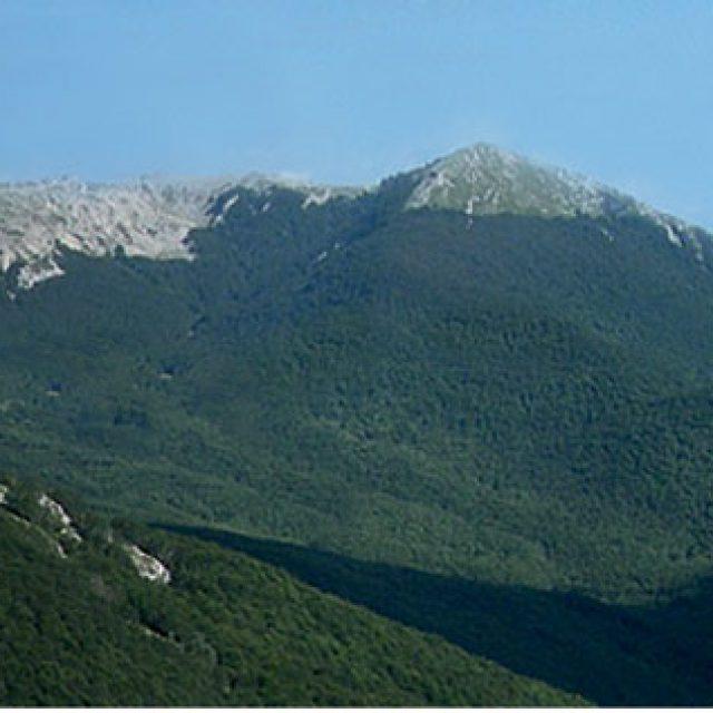 Campocatino – La Monna: il trekking alla portata di tutti