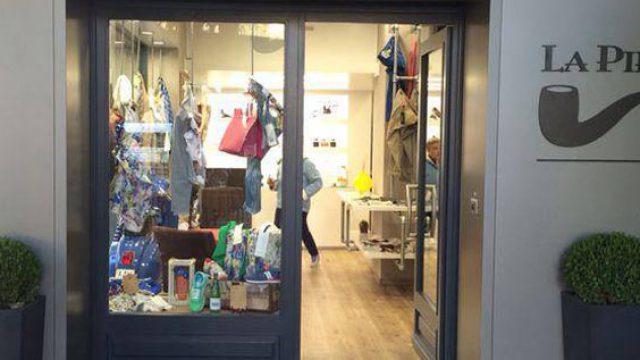 Boutique La Pipa Abbigliamento