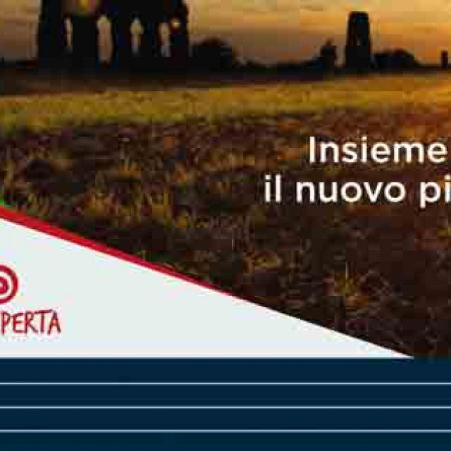 Lazio regione delle meraviglie, al via il piano turistico 2019/21