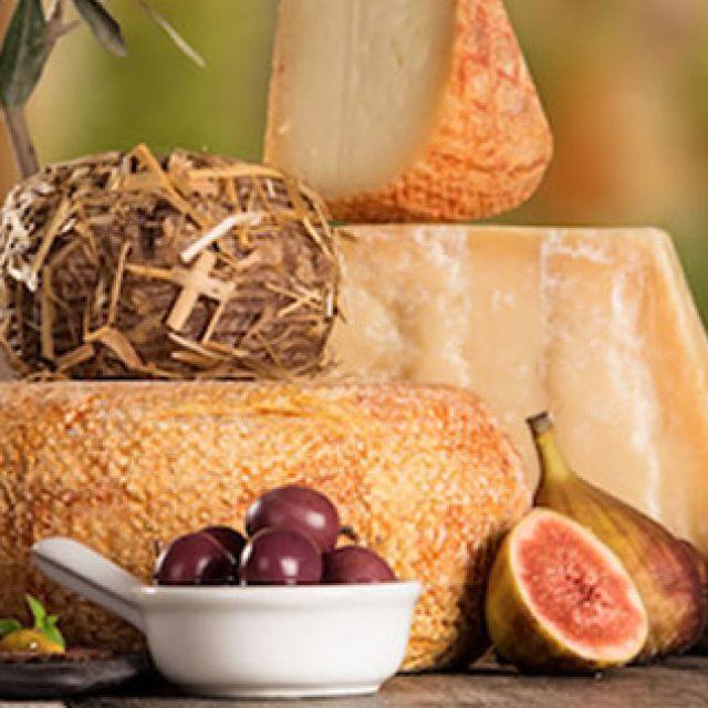 Le Dieci cose da Mangiare in provincia di Latina