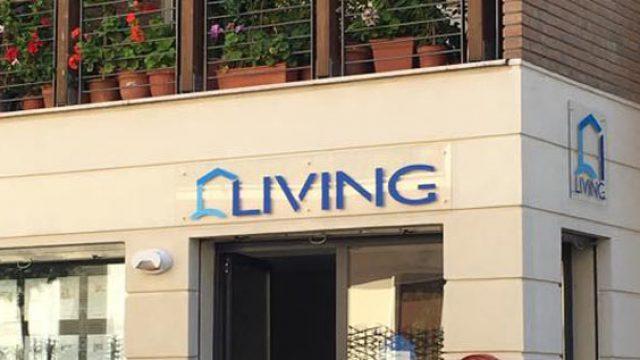 Living Immobiliare