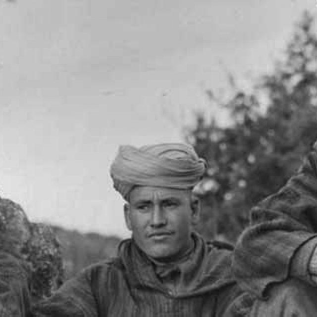 Marocchinate, la verità scomoda di una violenza di massa