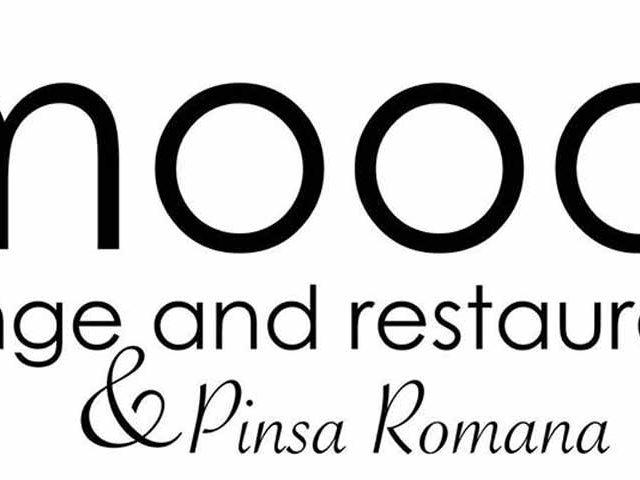 Mood Fiuggi – Ristorante e Pinsa Romana