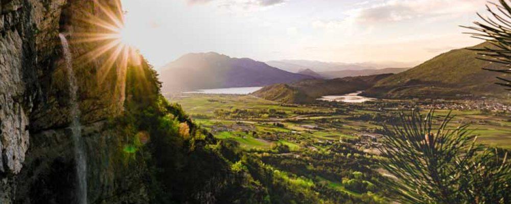 APT Valsugana-Lagorai, un modello turistico vincente. L' intervista al direttore Stefano Ravelli