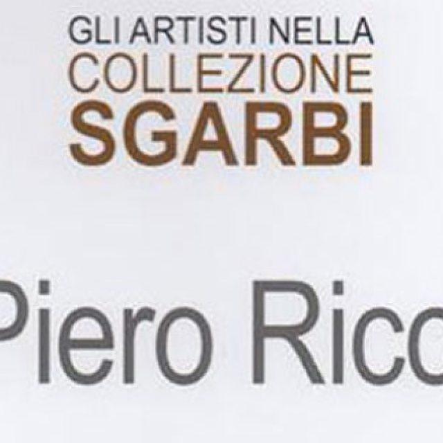 Premio Canaletto al Maestro Ricci