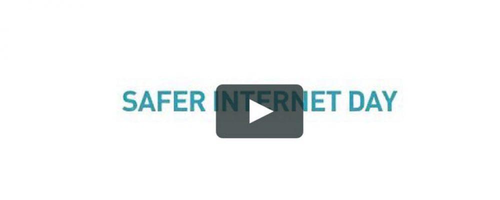 Internet&Co, maneggiare con cura!