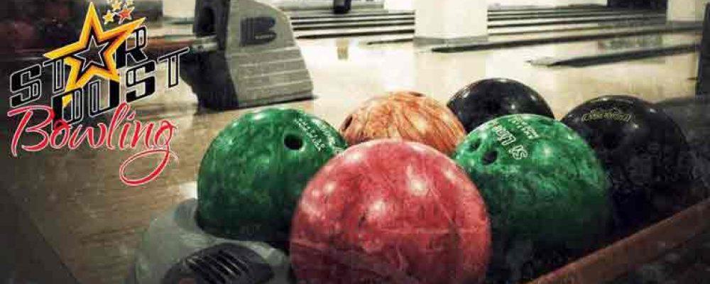 A Trivigliano, il nuovo Bowling fa strike!