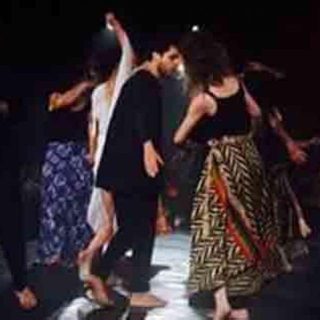Terre in Azione, il Festival della Cultura Popolare ad Anagni