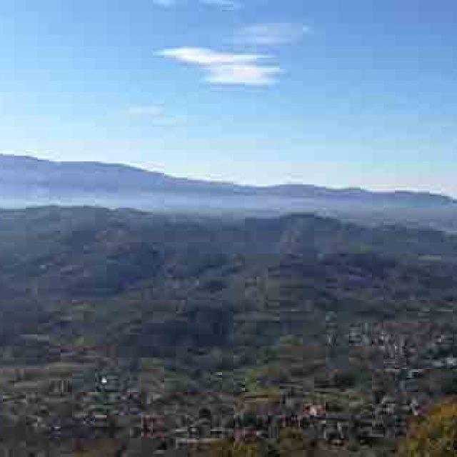 Valle del Sacco, finalmente l'accordo per la bonifica