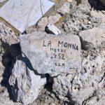 Campocatino La Monna