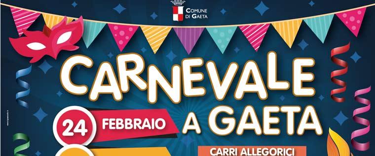 Carnival Dog – IIIªEdizione