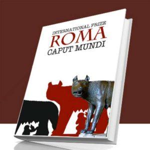 Catalogo Caput Mundi