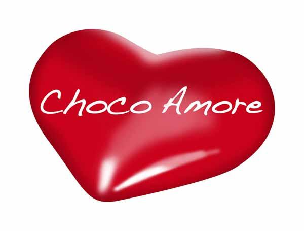 Choco Amore