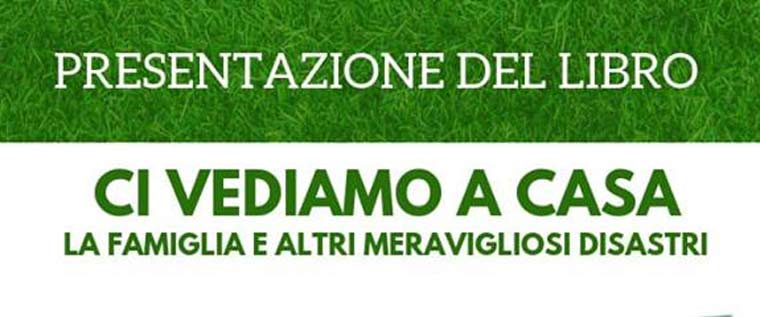 Web Marketing Monterotondo