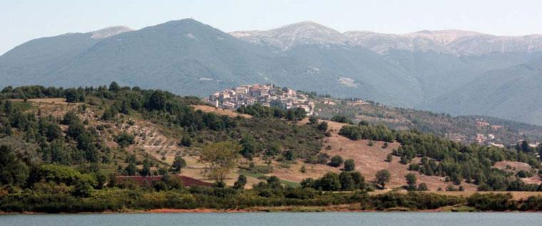 Trivigliano