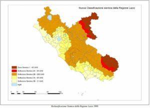 Classificazione Sismica Regione-lazio-2009-300x217
