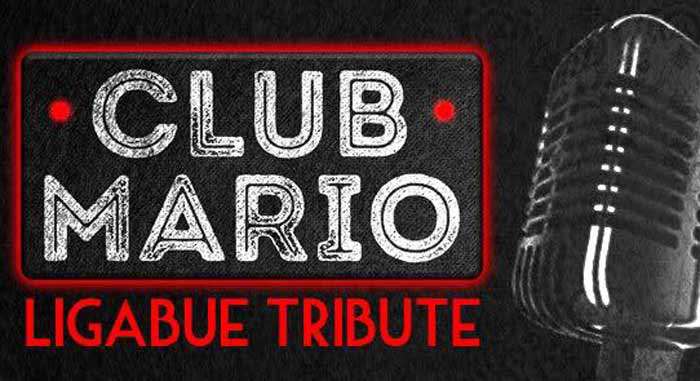 Club Mario Alatri