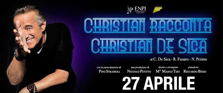 Passio Christi – Frosinone
