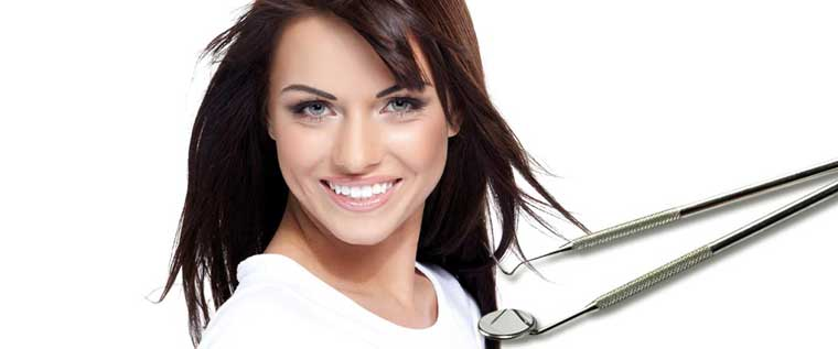 Poliambulatorio Dental Equipe Studio Dentistico