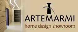 Colonna Small Artemarmi